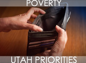 utah priorities graphic