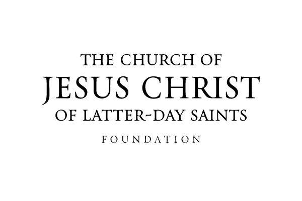 The Church of Jesus Christ of Latter-Day Saints Foundation