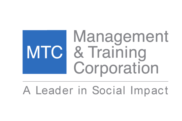 Management & Training Corporation