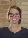 Samantha Brucker