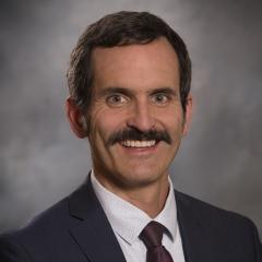 Shawn Teigen
