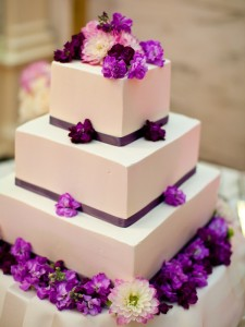 Wedding Cake Cost.The Cost Of Cake Utah Foundation