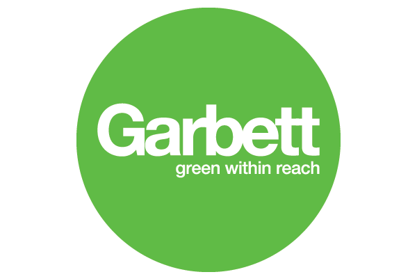 Garbett Homes