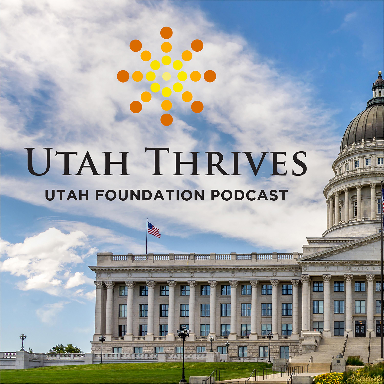 Utah Thrives