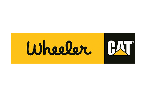 Wheeler Machinery