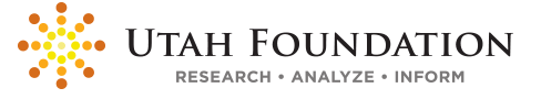 Utah Foundation