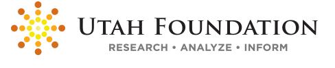 Utah Foundation